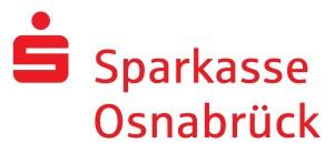 spk_logo_rot_gr
